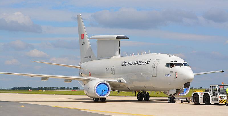 737AEW&C.JPG
