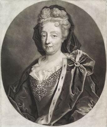 Sophia_Electress_of_Hanover_1706.jpg