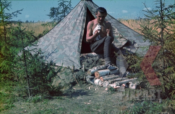 stock-photo-german-luftwaffe-flak-soldier-cleaning-tent-zeltbahn-field-russia-summer-1941-3-flak-abt-701--8053.jpg