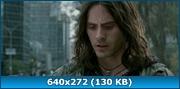 Господин Никто [Расширенная версия] / Mr. Nobody [Extended Edition] (2009) BD Remux + BDRip 1080p / 720p + HDRip