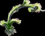 ldavi-nomoremonsters-monsterflowervegitation1.png