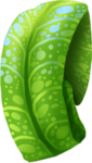 ldavi-wildwatermelonparty-fernleaf4.png