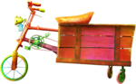 ldavi-wildwatermelonparty-fruitmobile1.png