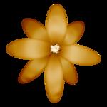 DBV Gold Rush element (60).png