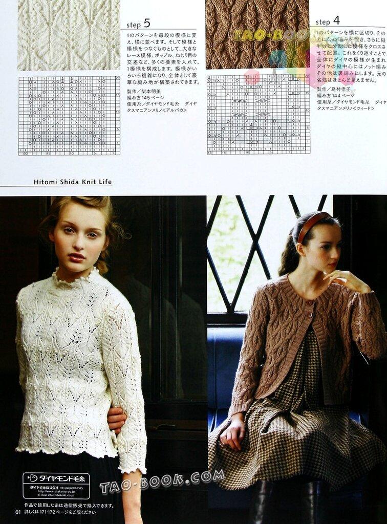 毛线球 - 编织幸福 - 编织幸福的博客