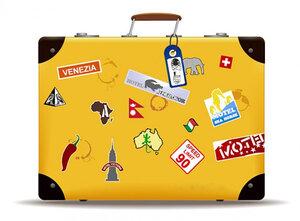 В отпуск всей семьёй - куда отправиться?