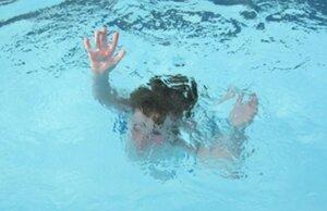 Десятилетний молдавский ребенок утонул в Турции