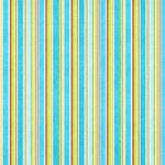 bg_stripesblue_maryfran.jpg