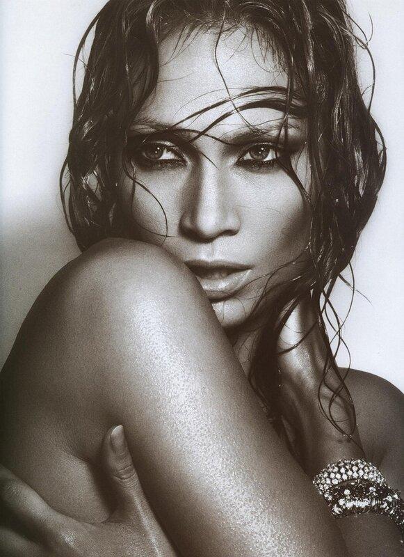 Дженнифер Лопес (Jennifer Lopez) 2005