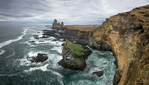 Исландия36-1.jpg