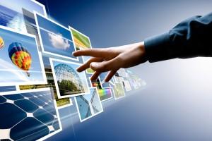 Интересует как делать скриншоты – сайт joxi.ru поможет