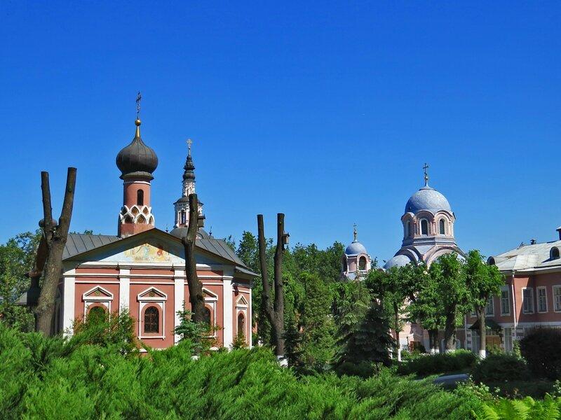 http://img-fotki.yandex.ru/get/5309/140132613.19a/0_181c62_9315fa81_XL.jpg