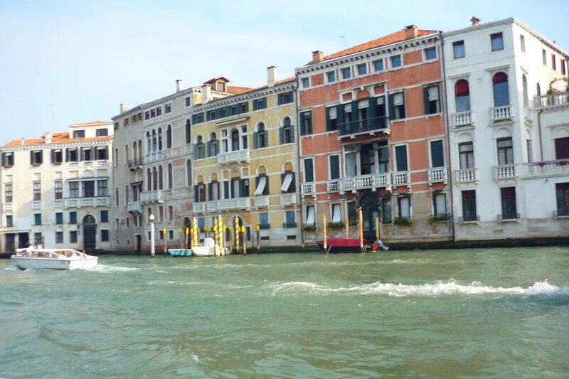 Италия  2011г.  27.08-10.09 852.jpg