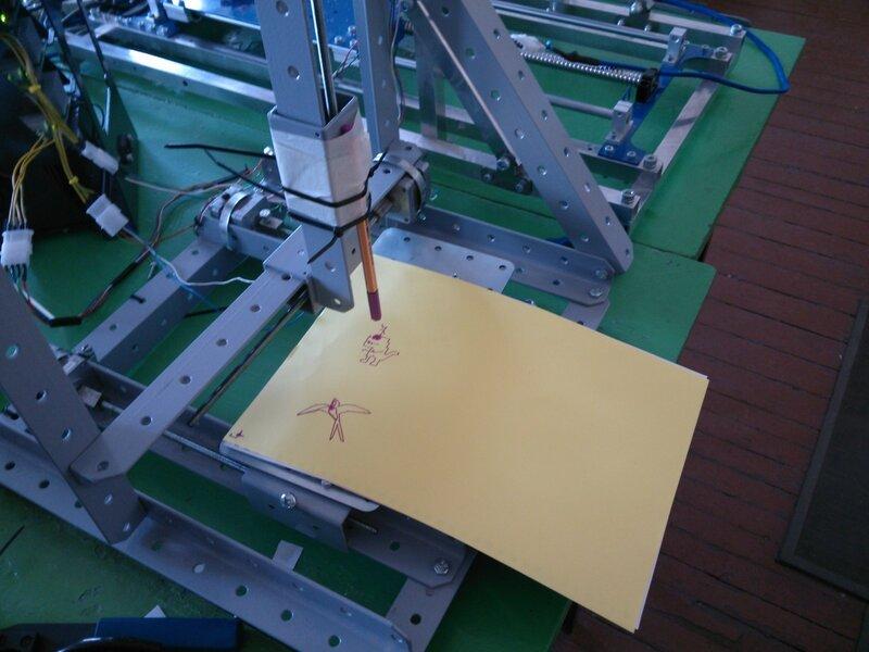 Кулибин рисует ласто4ку и рраптора-07.jpg
