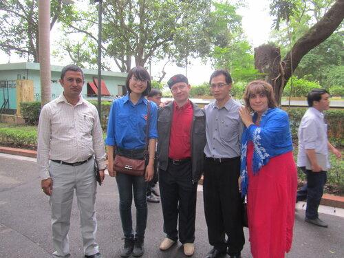делегаты из Непала, Вьетнама, России и Лаоса-1.jpg