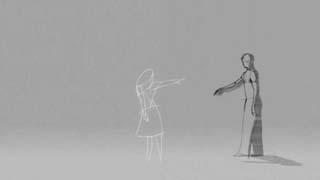 Приколы Гиф Анимация