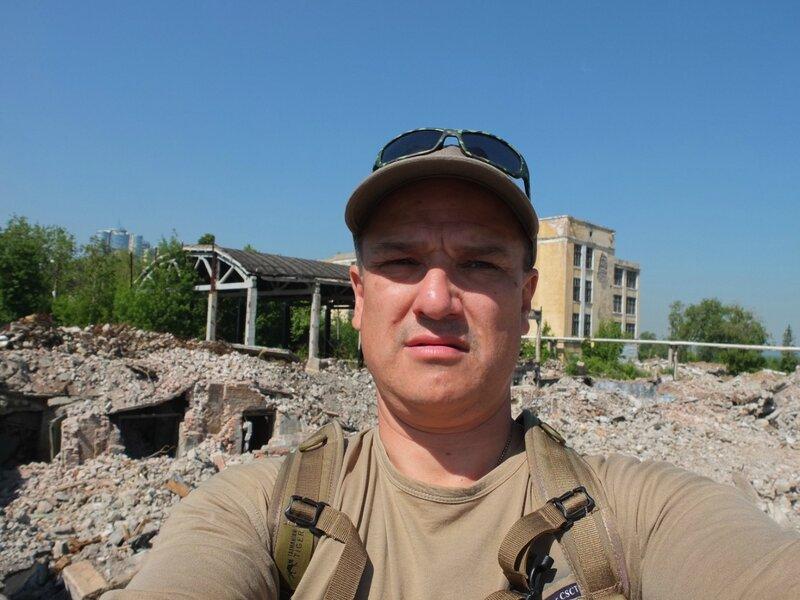 1 поход 4 гпз и ЗИМ руины 145.JPG