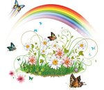 1 июня - праздник детства открытки фото рисунки картинки поздравления