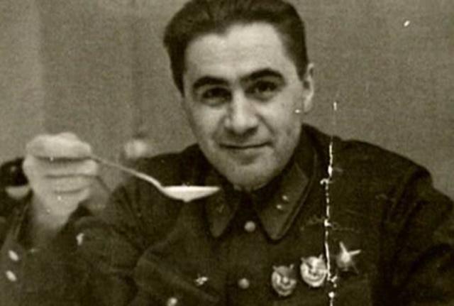 5 операций «сталинского терминатора» Павла Судоплатова 0 1334af d7969cfa orig