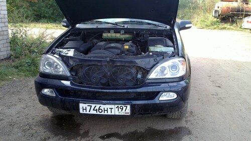 http://img-fotki.yandex.ru/get/5309/20344276.a/0_63791_c84626f0_L.jpg