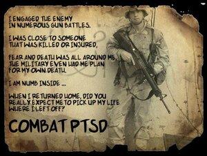 PTSD-Soldier.jpg