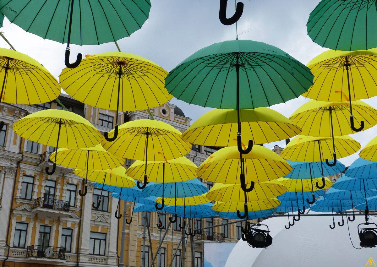 День Києва
