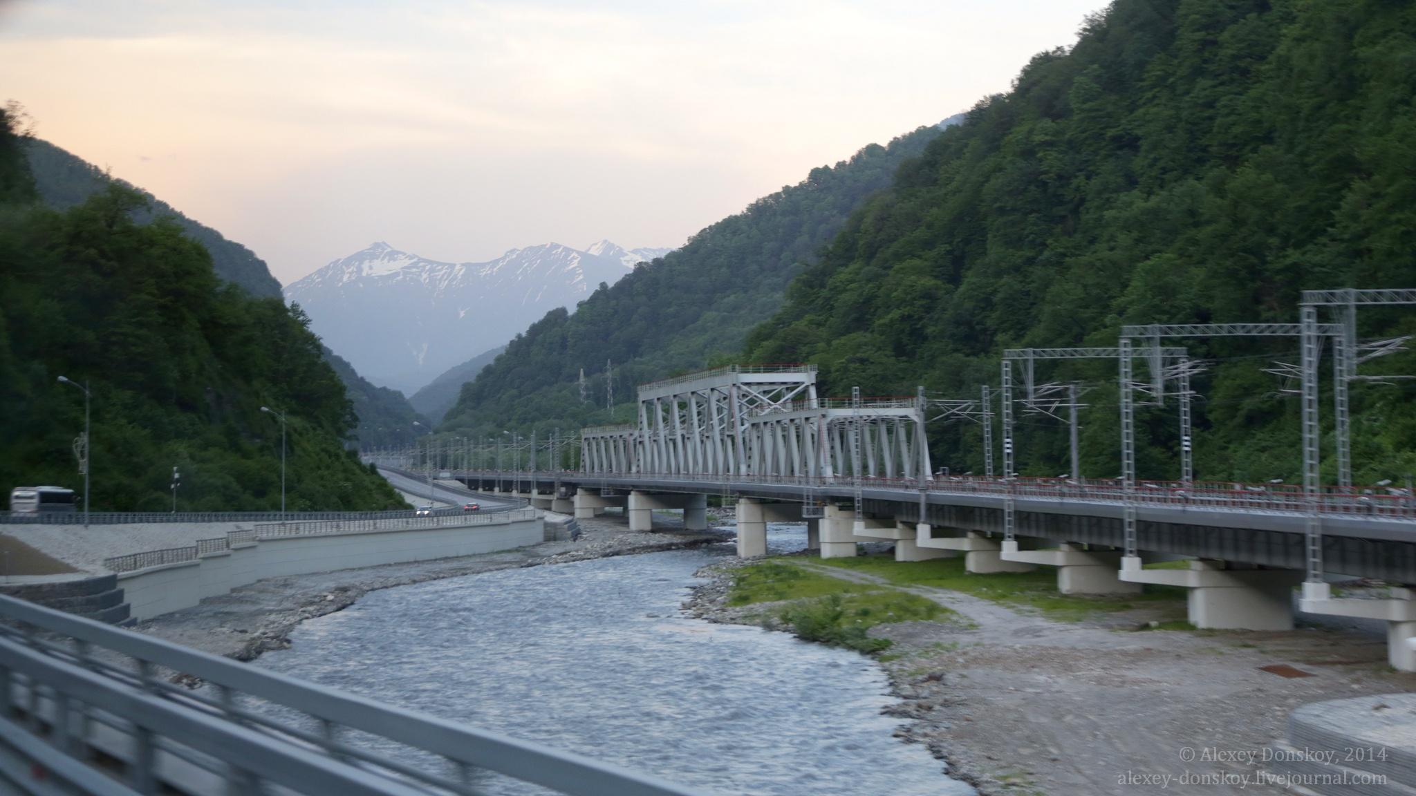 газопровод торжок долина схема маршрута