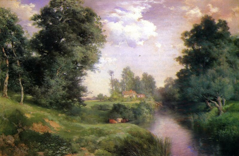 Moran_Thomas_A_Long_Island_River.jpg