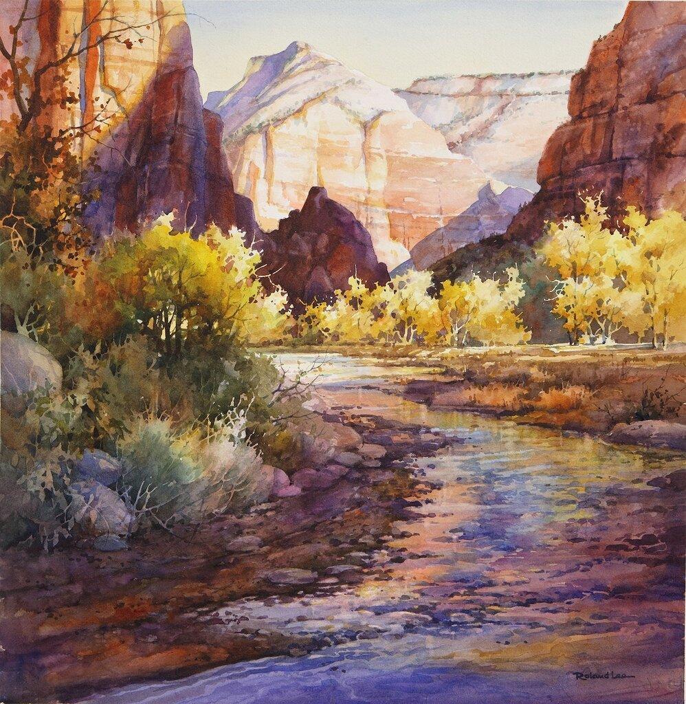 Canyon Serenity 1400.jpg