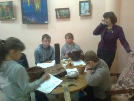 3. Учеба активистов школьных музеев. (2).jpg