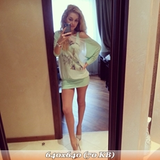 http://img-fotki.yandex.ru/get/5309/254056296.61/0_12065b_cde424e0_orig.jpg