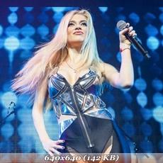 http://img-fotki.yandex.ru/get/5309/254056296.61/0_120667_43eeb8a0_orig.jpg