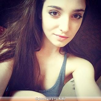 http://img-fotki.yandex.ru/get/5309/254056296.64/0_121d33_fe7ffa7c_orig.jpg