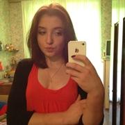 http://img-fotki.yandex.ru/get/5309/254056296.64/0_121f5c_a5c660d5_orig.jpg