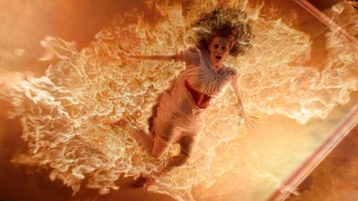 Суть и названия первых эпизодов 11 сезона «Сверхъестественного»