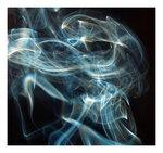 Симфония дыма