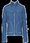 «Blue Jeans par PubliKado.KIT»Синие джинсы 0_74b3a_e0218da9_S