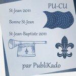 «Blue Jeans par PubliKado.KIT»Синие джинсы 0_74b42_b20afccc_S