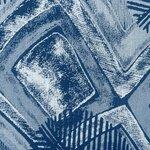 «Blue Jeans par PubliKado.KIT»Синие джинсы 0_74b54_11cab2f8_S