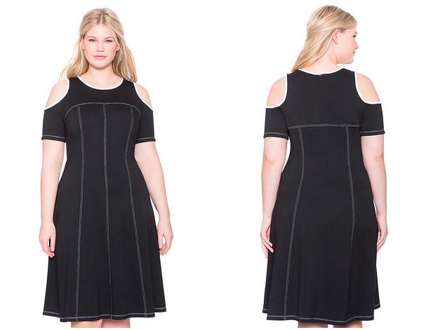 черные-платья-на-лето17.jpg