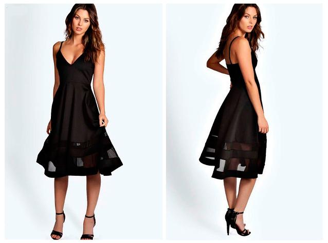 черные-платья-на-лето25.jpg