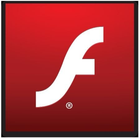 adobe flash player hd