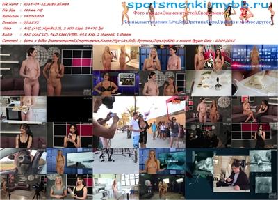 http://img-fotki.yandex.ru/get/5309/312950539.a/0_133974_87a690fc_orig.jpg