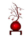 Red Berry Bonsai_LR-08-01-09.png