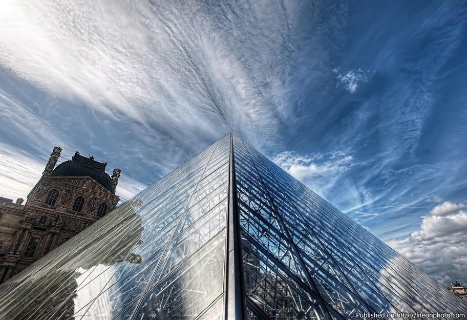 HDR фотографии от Трея Ретклифф((Trey Ratcliff) )