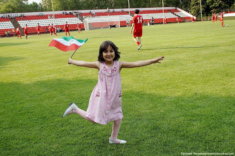 Весна. Арт Футбол. 24.05.14.48.Иран..jpg