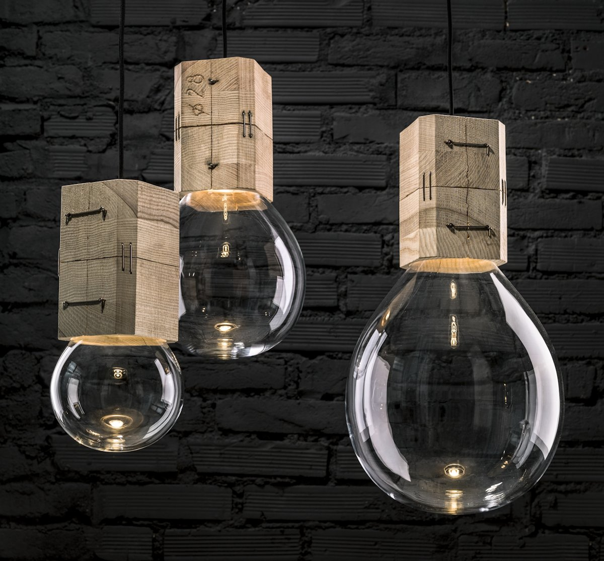 Jan Plechac & Henry Wielgus, мебель Lasvit, лампа Moulds, дизайнерская мебель, дизайнерские предметы интерьера, необычное освещение в доме