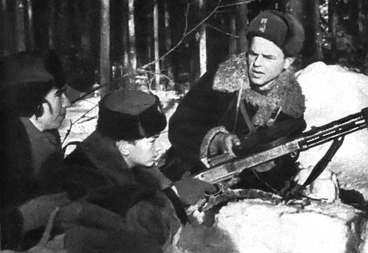13-Семья Марковых.jpg