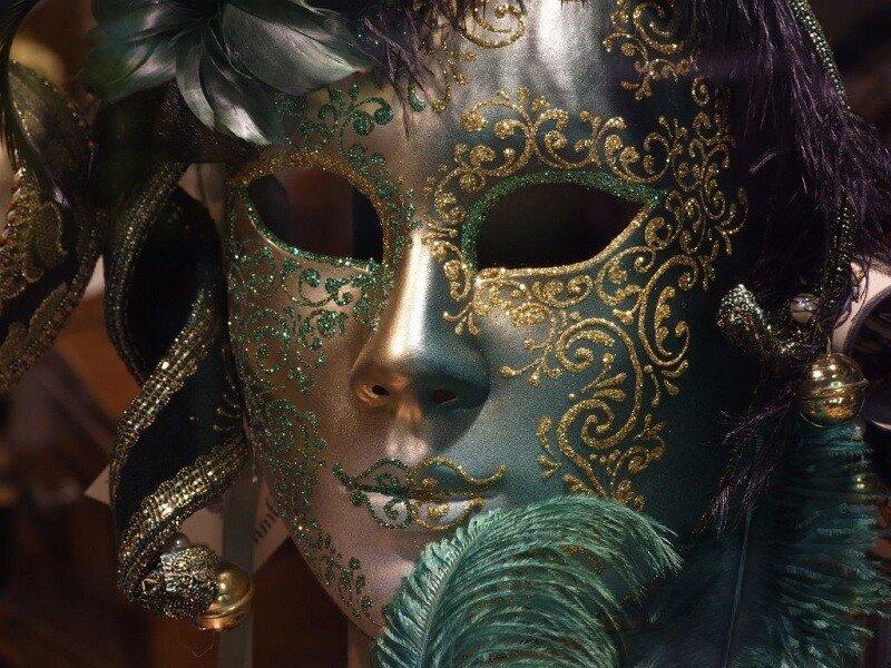 Венецианский карнавал 2012 0_806ca_b4040284_XL
