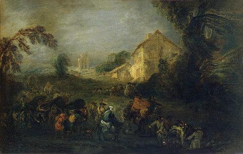 Тяготы войны.1715.jpg